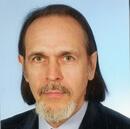 Prof. Dr. Dr. Reinhard Werth